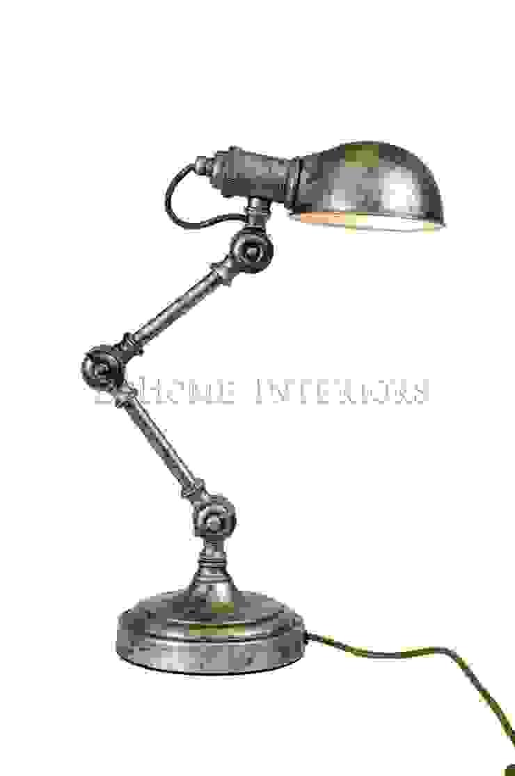 Лампа настольная F042 от LeHome Interiors Классический