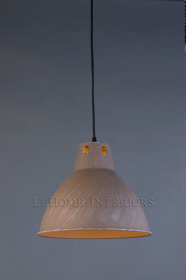 Люстра F148 от LeHome Interiors Кантри