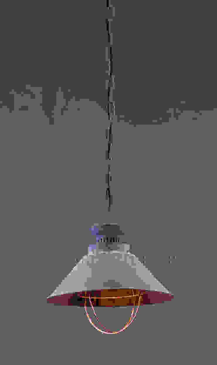 Люстра F150 от LeHome Interiors Кантри