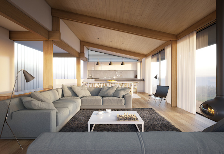 """{:asian=>""""asian"""", :classic=>""""classic"""", :colonial=>""""colonial"""", :country=>""""country"""", :eclectic=>""""eclectic"""", :industrial=>""""industrial"""", :mediterranean=>""""mediterranean"""", :minimalist=>""""minimalist"""", :modern=>""""modern"""", :rustic=>""""rustic"""", :scandinavian=>""""scandinavian"""", :tropical=>""""tropical""""}  by Metro Cúbico Digital,"""