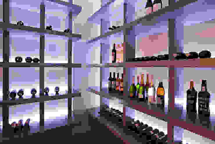 Susana Camelo의  와인 보관