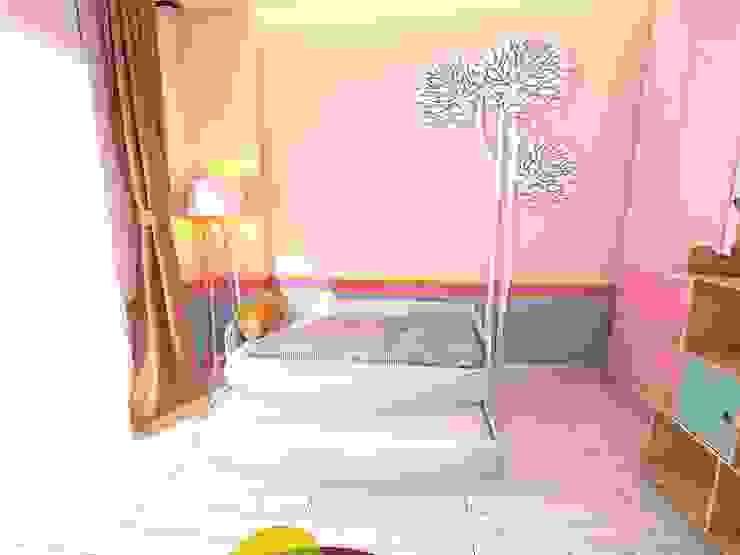 Housing Modern Çalışma Odası Murat Aksel Architecture Modern Ahşap Ahşap rengi