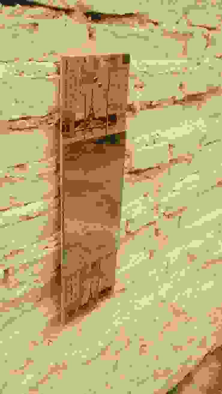 Espejos de pared sustentables de Vivaz Diseños Moderno