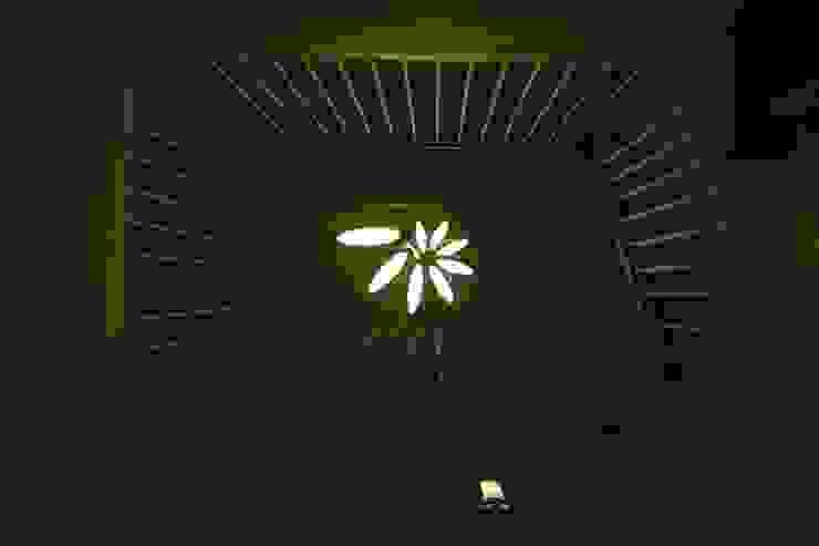 par Murat Aksel Architecture Moderne Métal