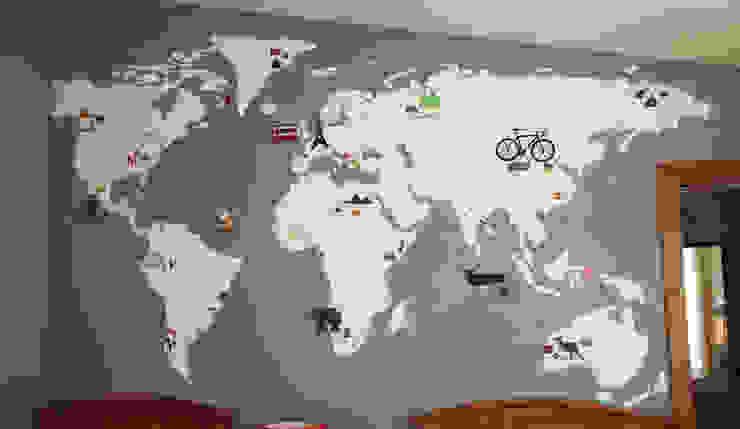 Mapa 02 de LM decoración