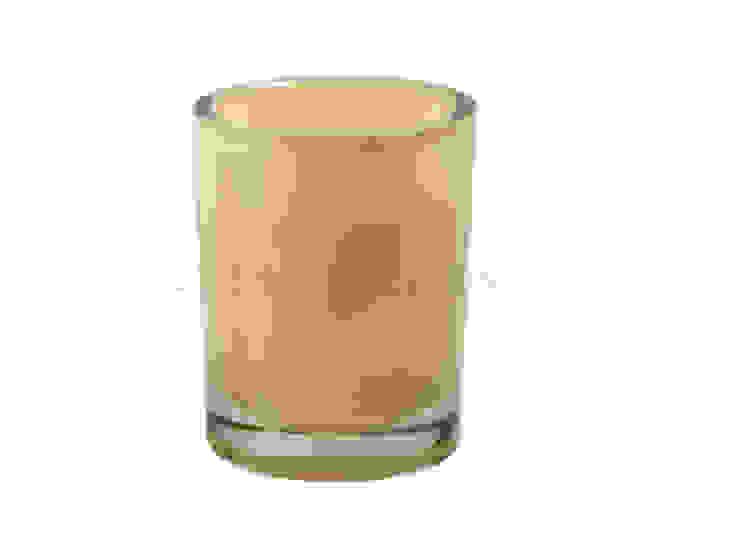 Свеча Sofia H094 от LeHome Interiors Классический