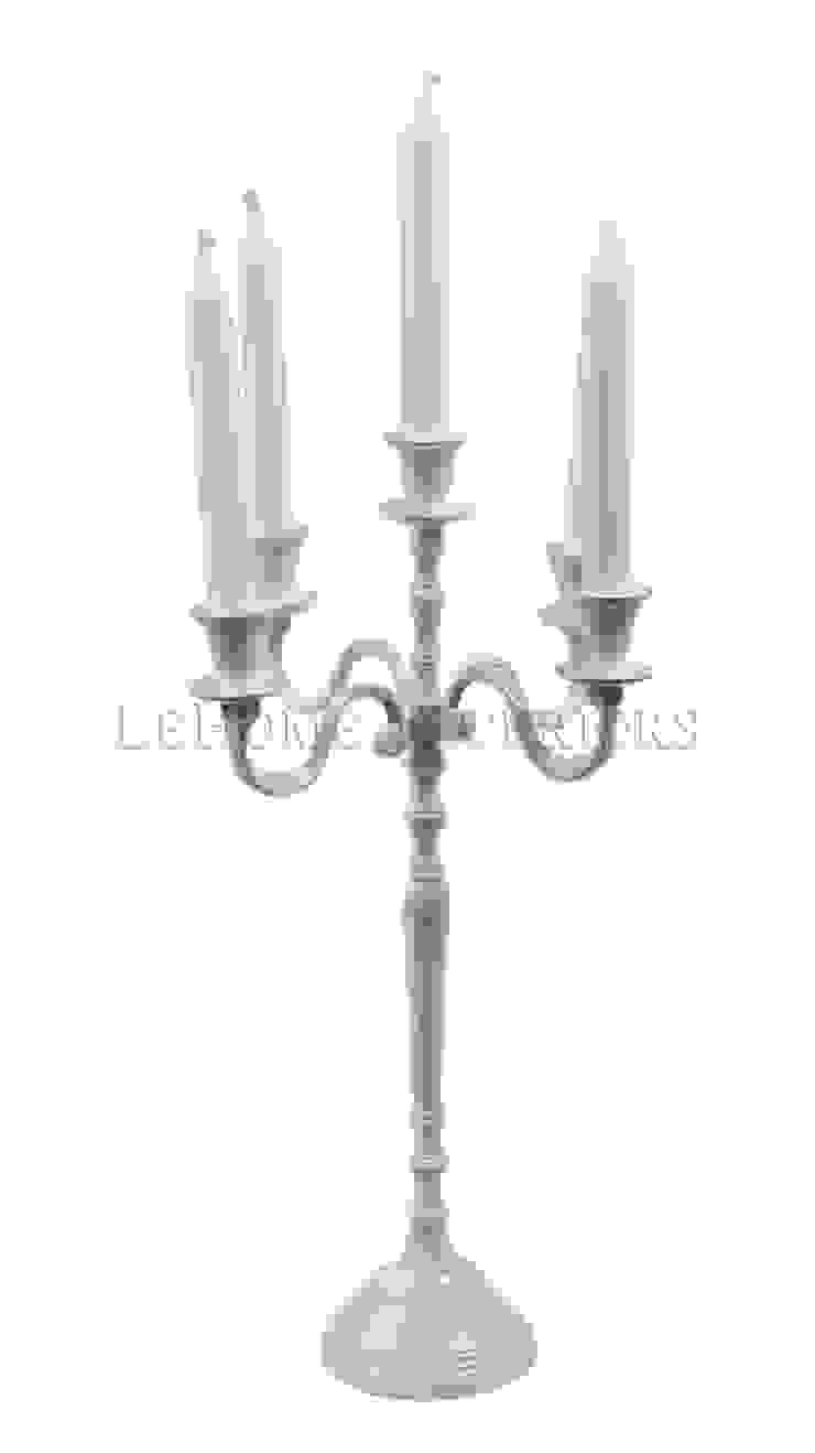 Канделябр H105 от LeHome Interiors Классический Металл