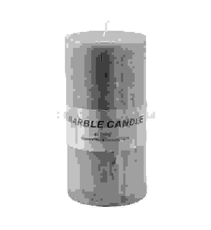Свеча Marble V1164 от LeHome Interiors Классический