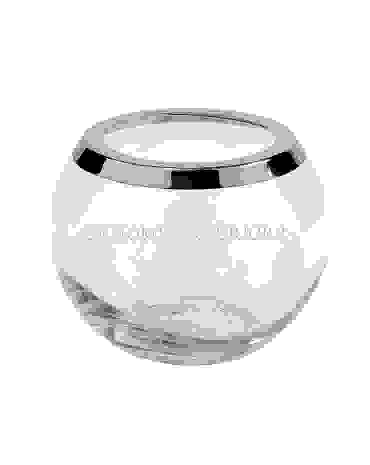 Ваза V006 от LeHome Interiors Классический