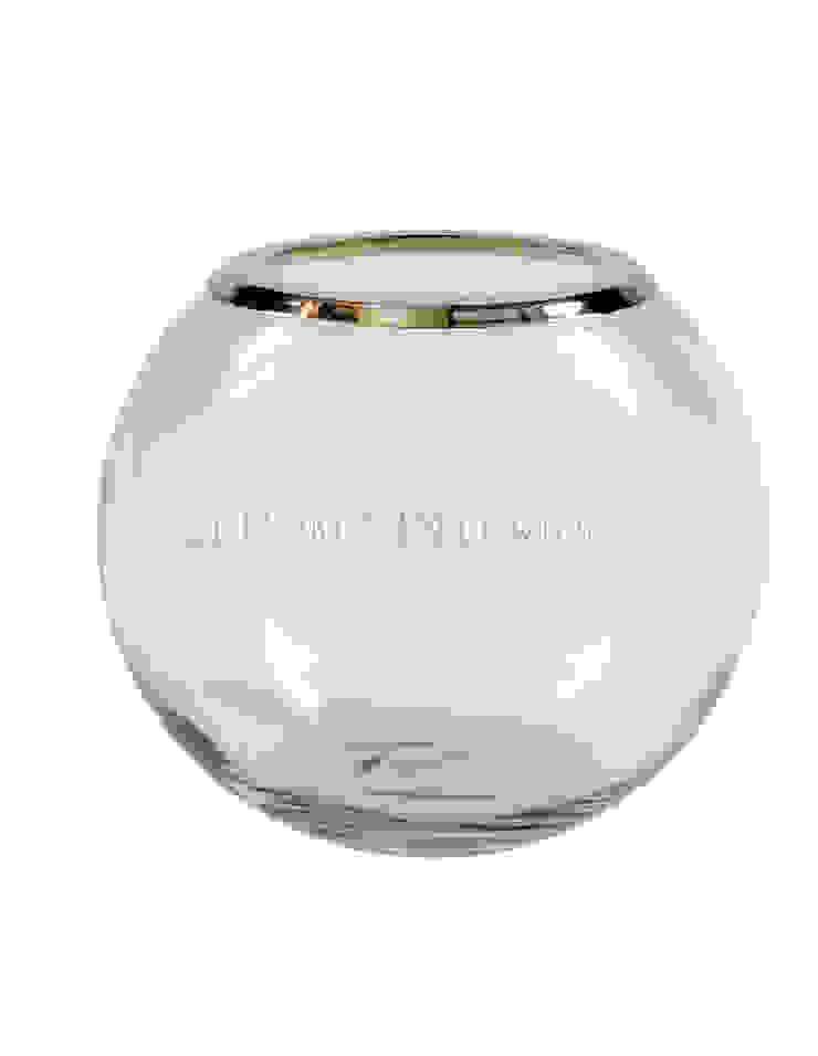 Ваза V007 от LeHome Interiors Классический