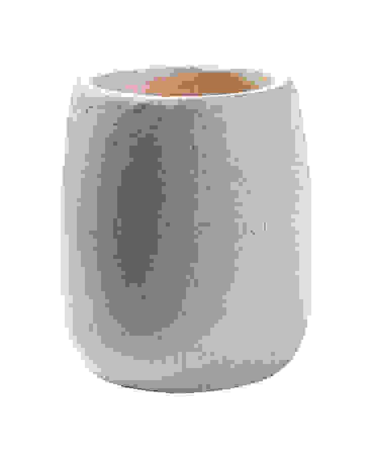 Ваза Chalet V692 от LeHome Interiors Классический Керамика