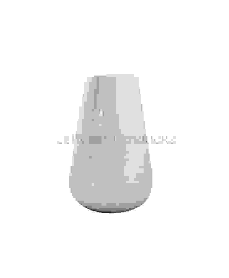 Ваза V1066 от LeHome Interiors Классический Фарфор