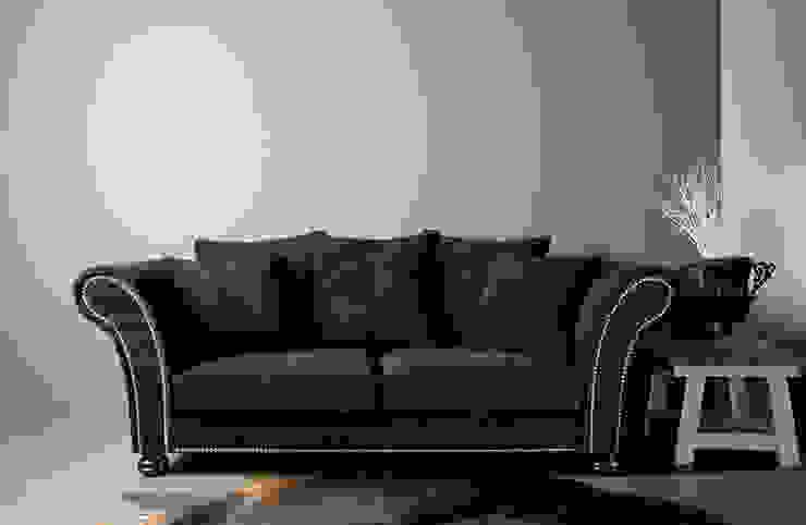 Arvin sofa - UrbanSofa van UrbanSofa Landelijk