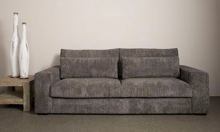 Lorenzo sofa - UrbanSofa van UrbanSofa Landelijk