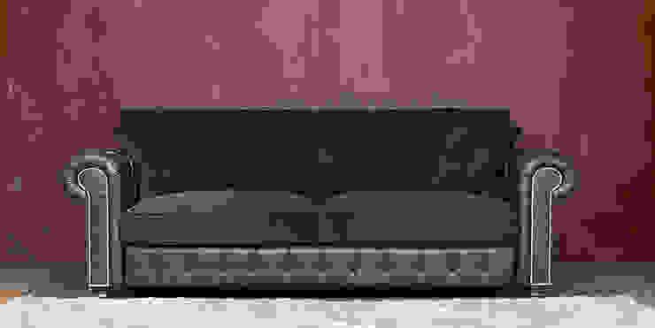 San Remo sofa - UrbanSofa van UrbanSofa Landelijk