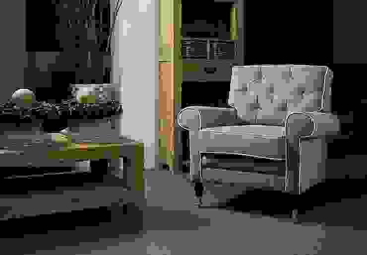 UrbanSofa Living roomSofas & armchairs