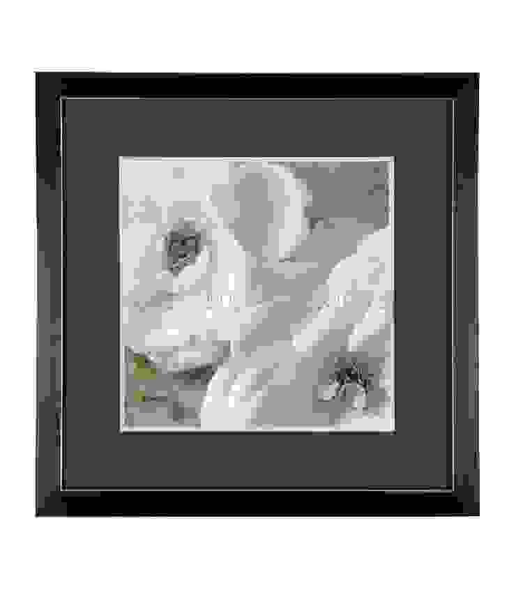 Картина P071 от LeHome Interiors Классический