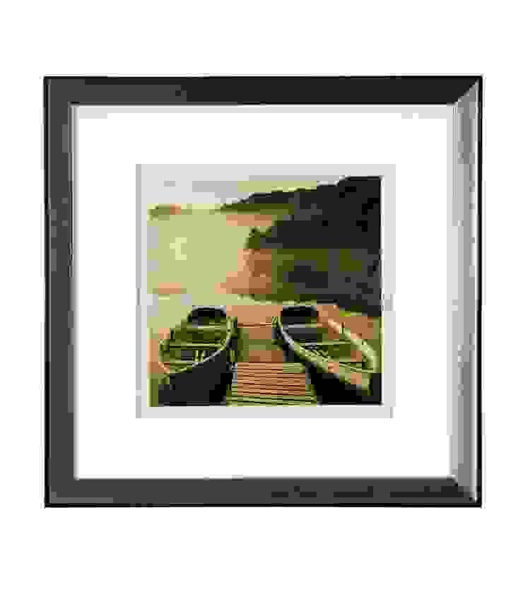 Картина P084 от LeHome Interiors Классический