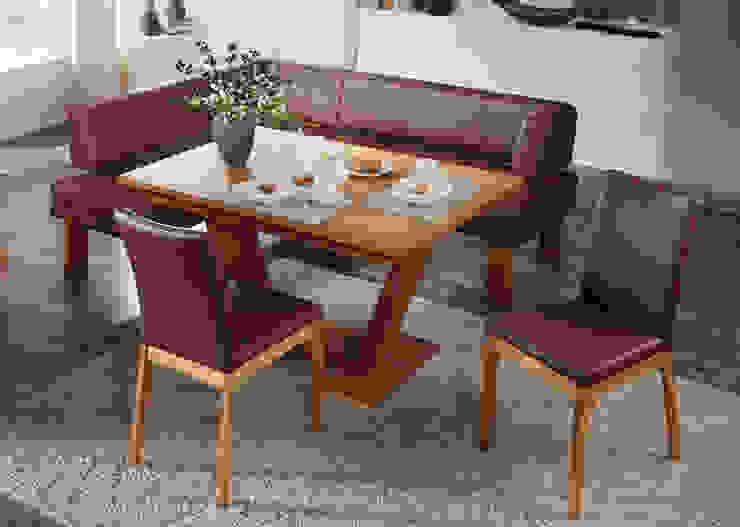 Massive Naturmöbel Dining roomChairs & benches