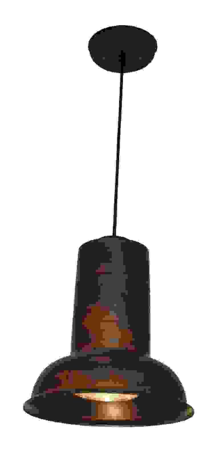 Cubik de CUBIK Moderno