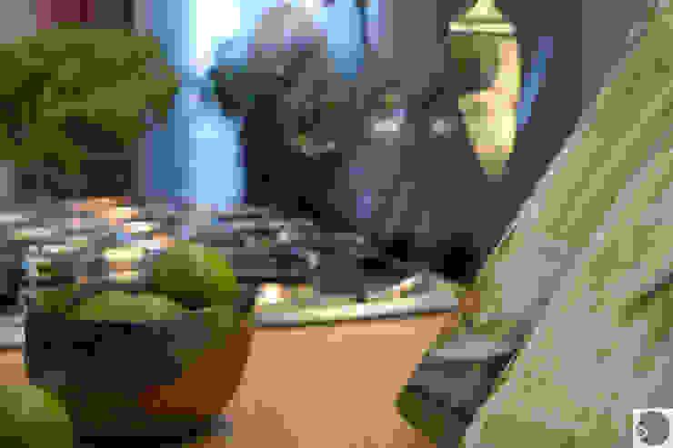 Progetto elisabetta.griggio КухняАксесуари та текстиль