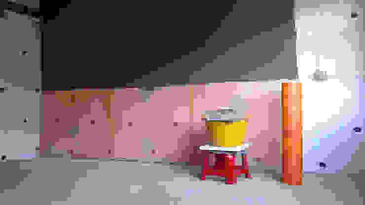 Bilgin Dekorasyon Modern Duvar & Zemin Bilgin Dekorasyon Modern