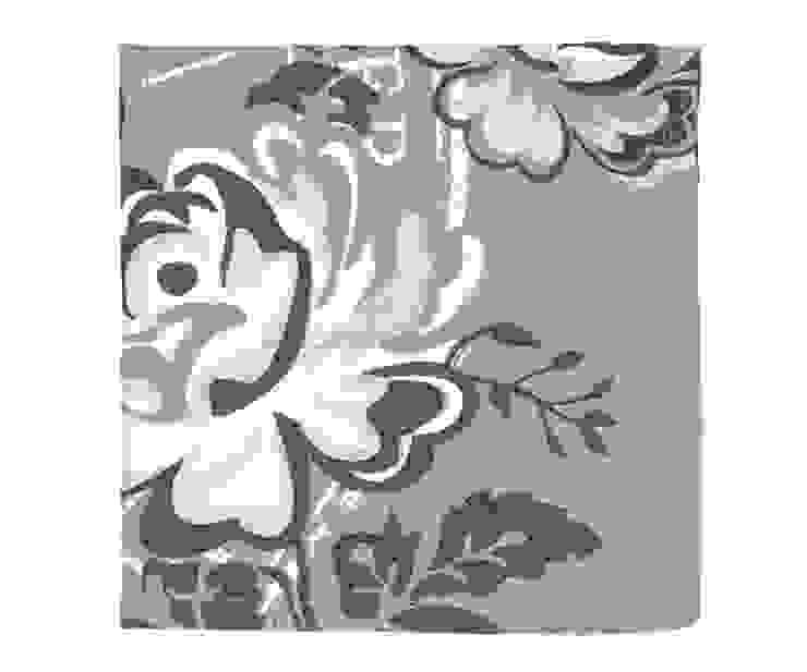 Салфетка GreenGate Dora Linen G075 от LeHome Interiors Классический Текстиль Янтарный / Золотой