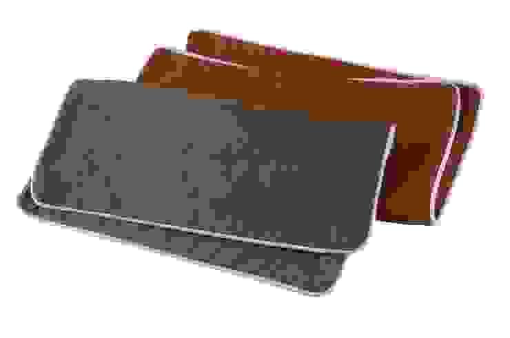 Наволочка для декоративной подушки V408 от LeHome Interiors Классический Текстиль Янтарный / Золотой