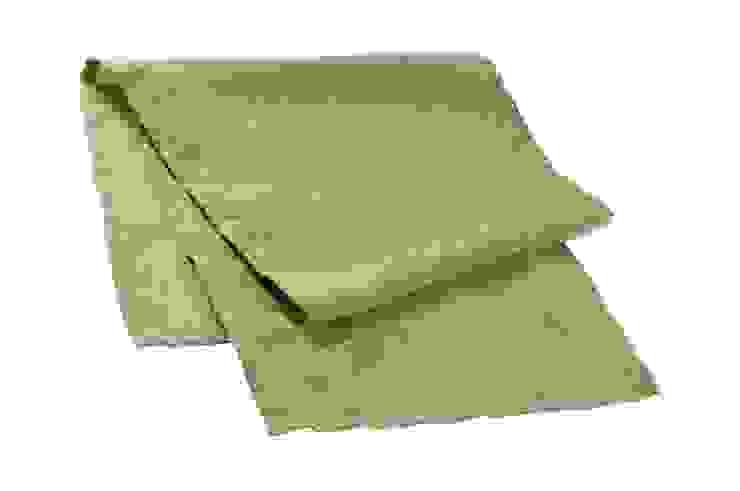 Скатерть-дорожка V484 от LeHome Interiors Классический Текстиль Янтарный / Золотой