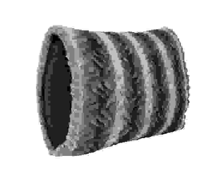 Подушка Winter Home Prince от LeHome Interiors Классический Текстиль Янтарный / Золотой