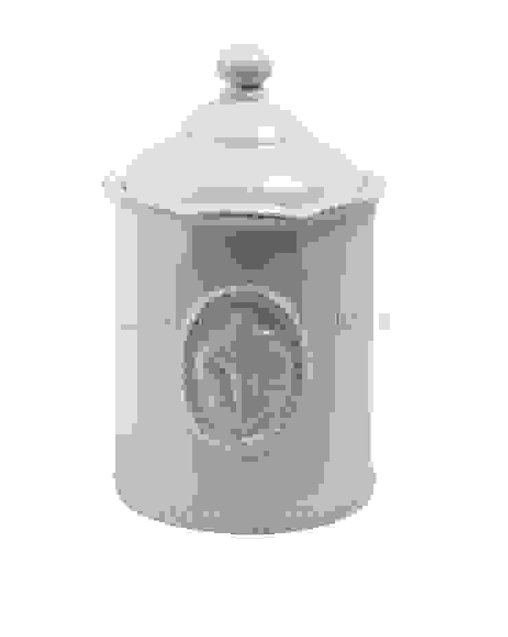 Емкость для хранения V125 от LeHome Interiors Классический Керамика