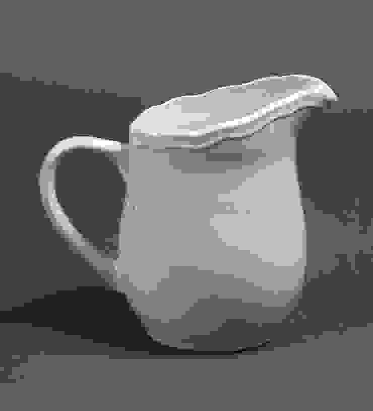 Кувшин (1.75 л) V183 от LeHome Interiors Классический Керамика