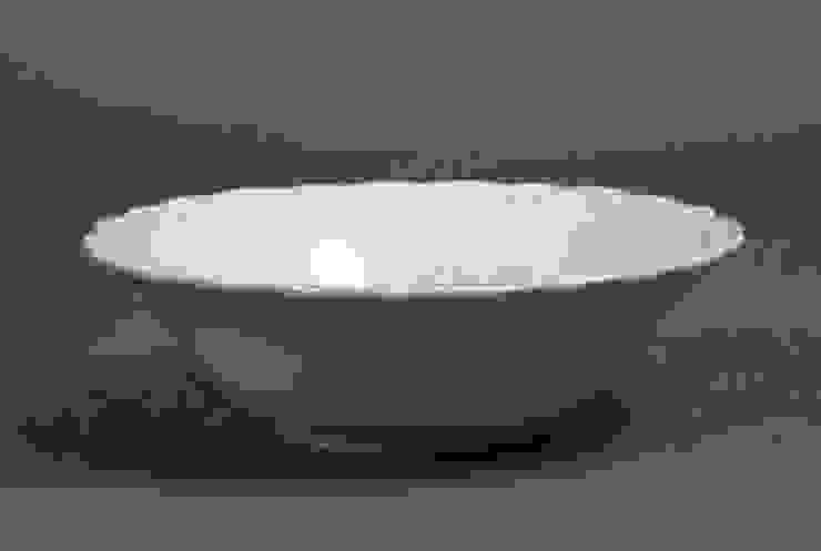 Миска V184 от LeHome Interiors Классический Керамика