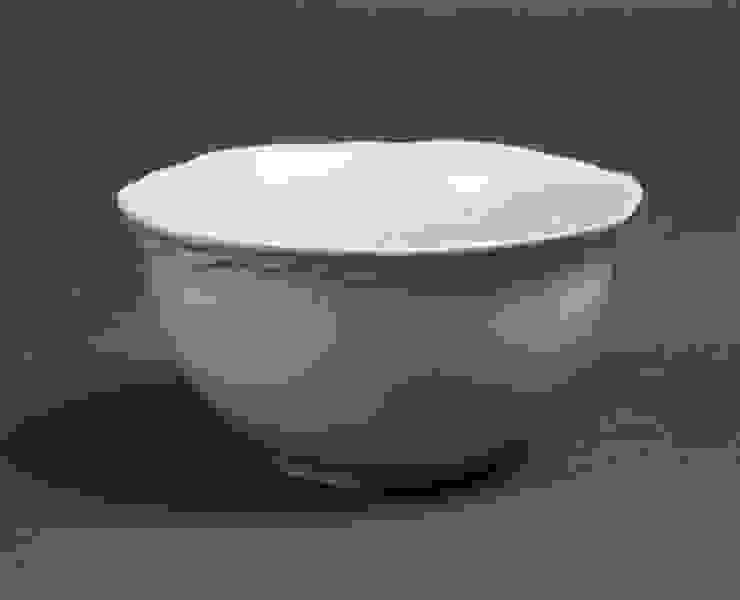 Миска V224 от LeHome Interiors Классический Керамика