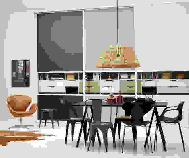 كلاسيكي  تنفيذ Elfa Deutschland GmbH, كلاسيكي الخشب البلاستيك المركب