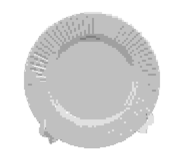 Тарелка V401 от LeHome Interiors Классический Керамика