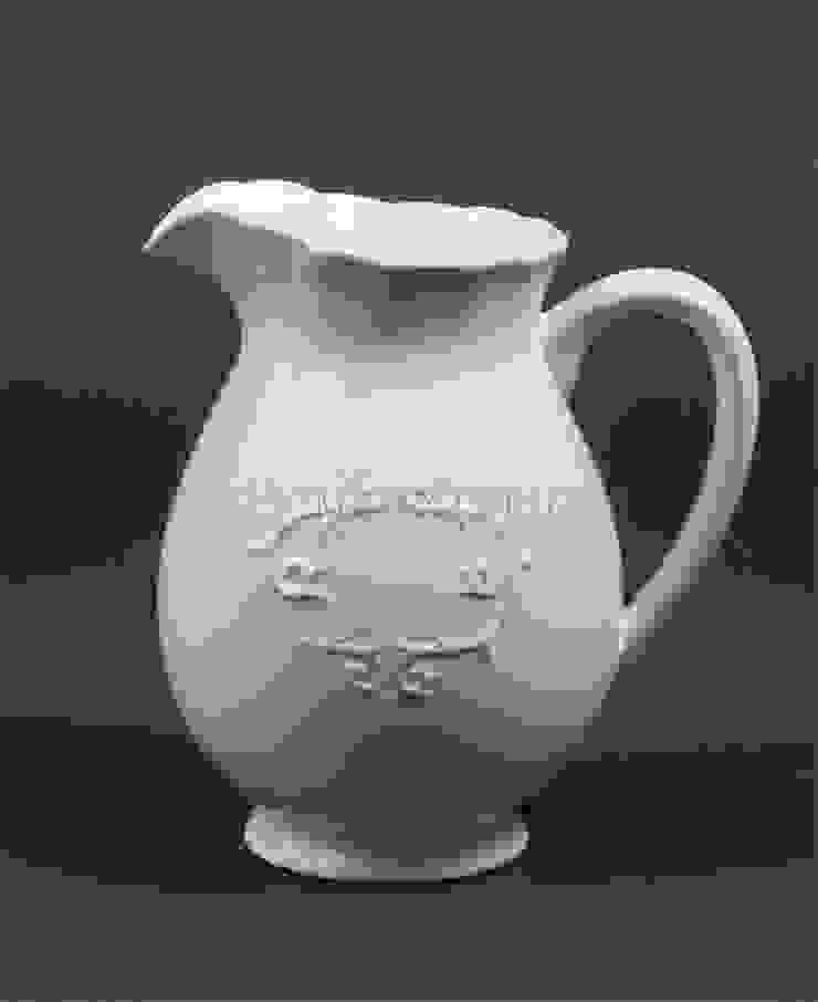 http://lehome.ru/katalog/tableware/kuvshin-v569/ от LeHome Interiors Классический Керамика