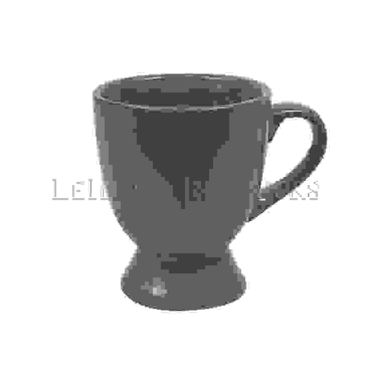 "Чашка ""Сердце"" V847 от LeHome Interiors Классический Керамика"