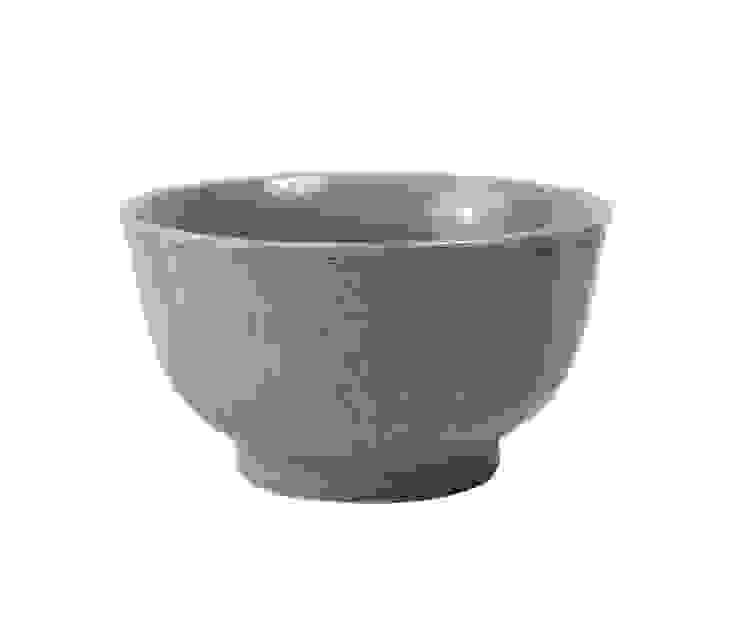 """Чаша """"Tonya"""" V852 от LeHome Interiors Классический Керамика"""