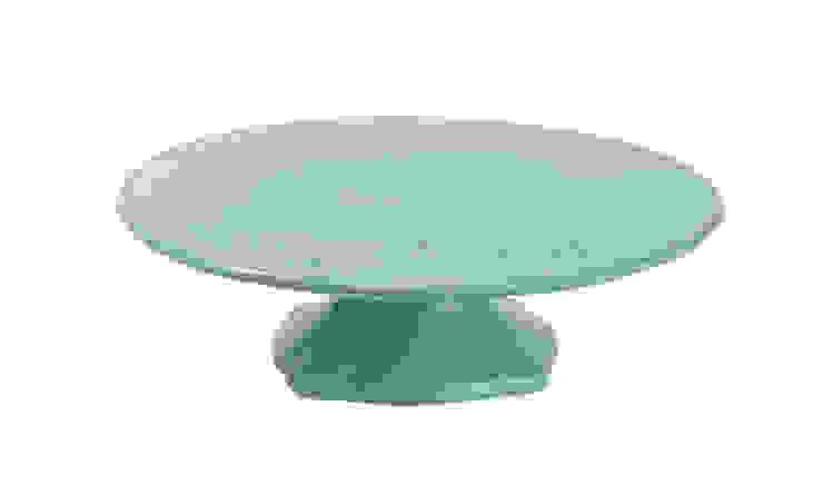 Подставка для торта V900 от LeHome Interiors Классический Керамика