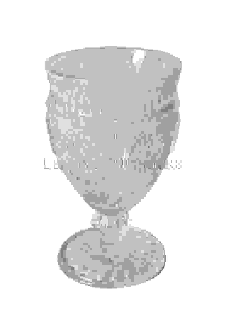 Бокал для вина V1017 от LeHome Interiors Классический Стекло