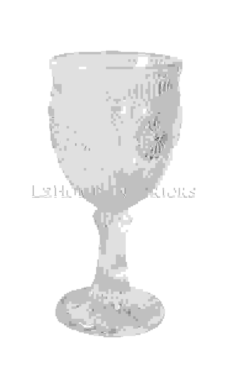 Бокал для вина V1019 от LeHome Interiors Классический Стекло