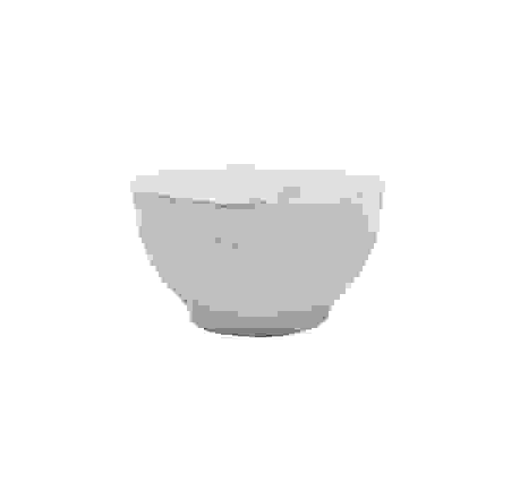 Чаша V1047 от LeHome Interiors Классический Керамика