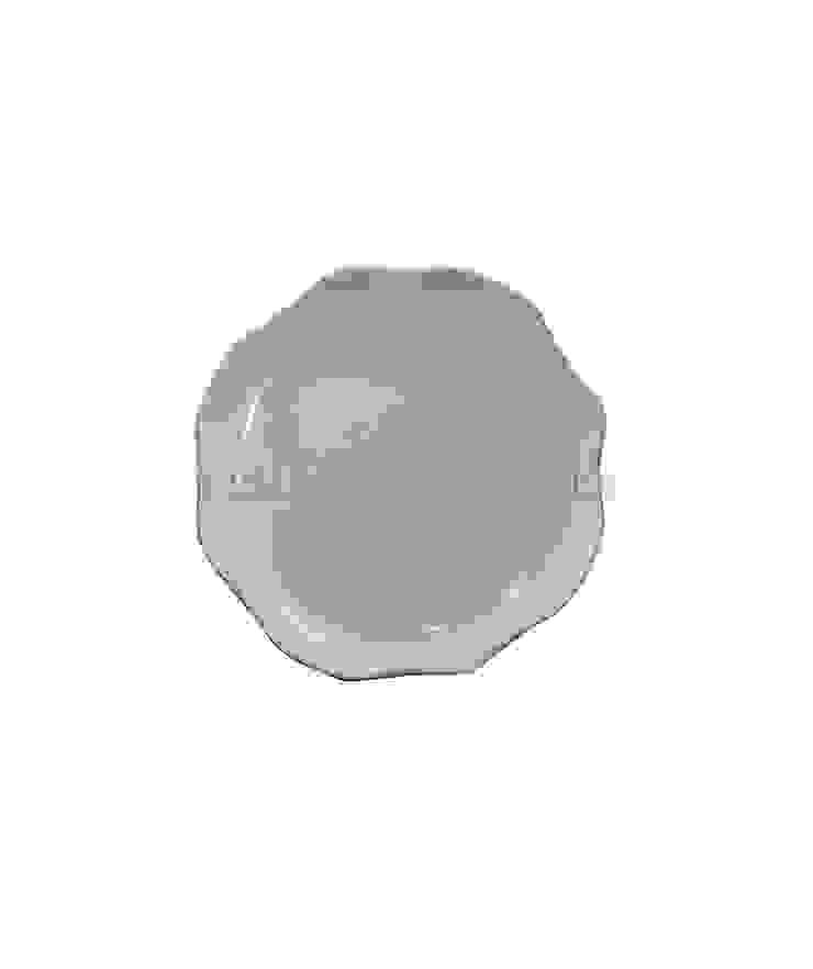 Тарелка V1051 от LeHome Interiors Классический Керамика