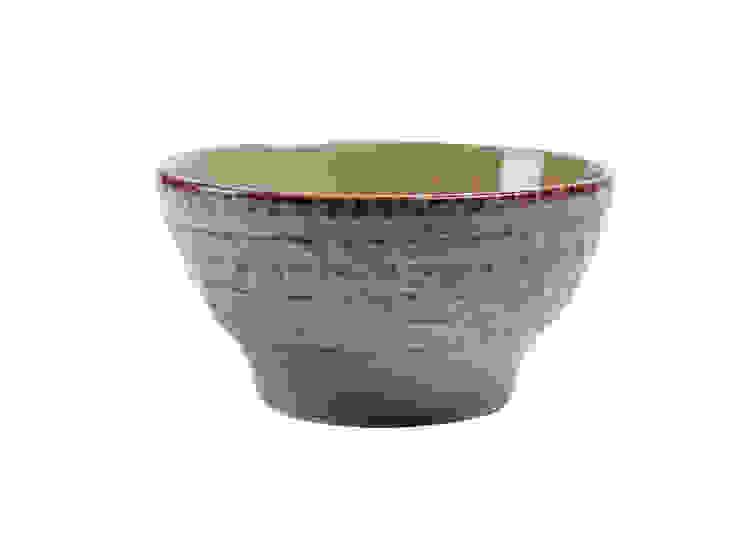 Миска Careen V1154 от LeHome Interiors Классический Керамика