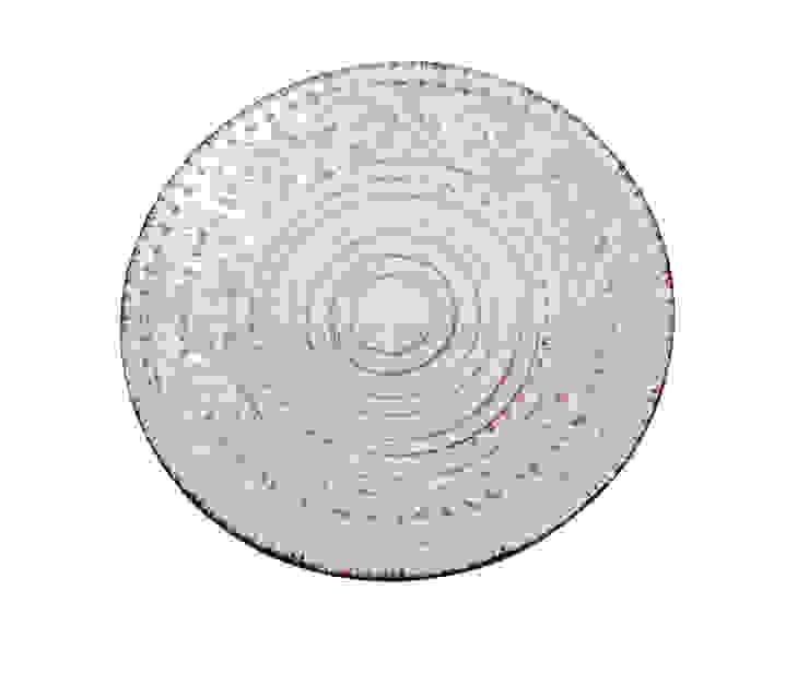 Тарелка Careen V1155 от LeHome Interiors Классический Керамика