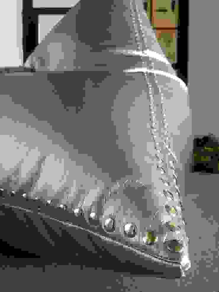 Кресло мешок Авиатор #69 от Мешок в Дом Лофт