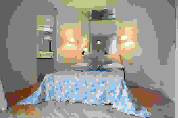 PARIOLI SUITE 67 - PRIMA&DOPO una NUOVA LOCATION di Loredana Vingelli Home Decor Classico Tessuti Ambra/Oro