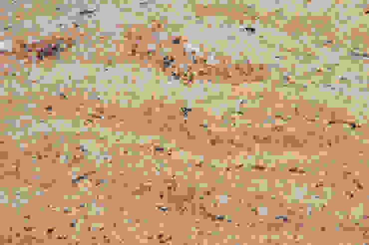 Merkam - Łódź ul. Św. Jerzego 9 BathroomDecoration Granit Amber/Gold