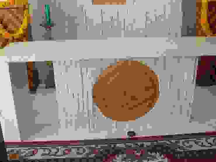 la trinidad Museos de estilo ecléctico de bello diseño! Ecléctico